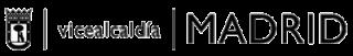 logo_vicealcaldia